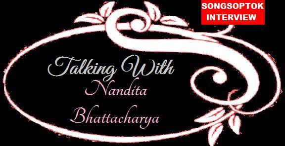NANDITA BHATTACHARYA