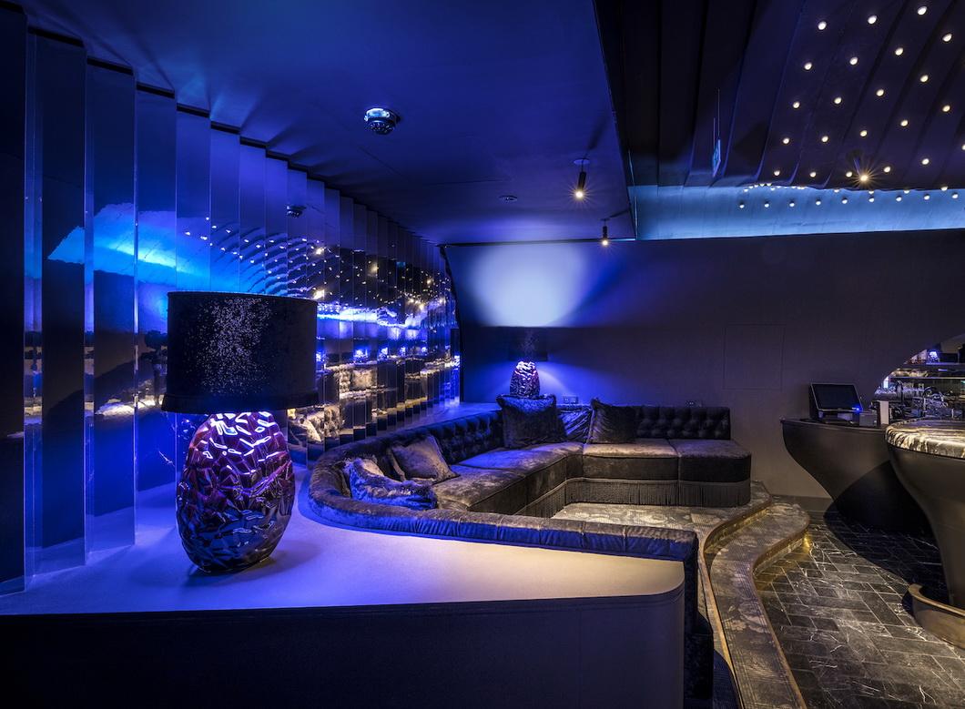 Конструкции для ночного клуба ночные клубы сбс
