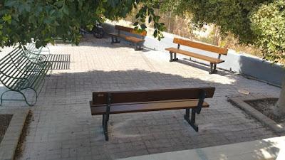 Fabricantes-de-mobiliario-urbano-Barcelona