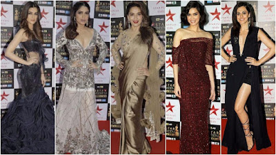bollywood-celebs-star-screen-awards-2018