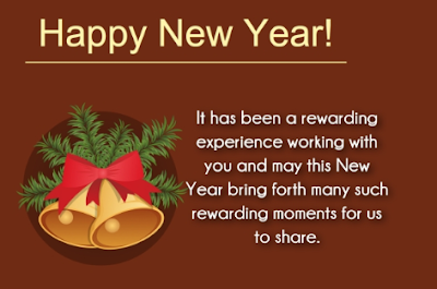 Happy new year 2020 messages images hd