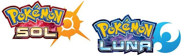 descargar pokemon sol y luna español