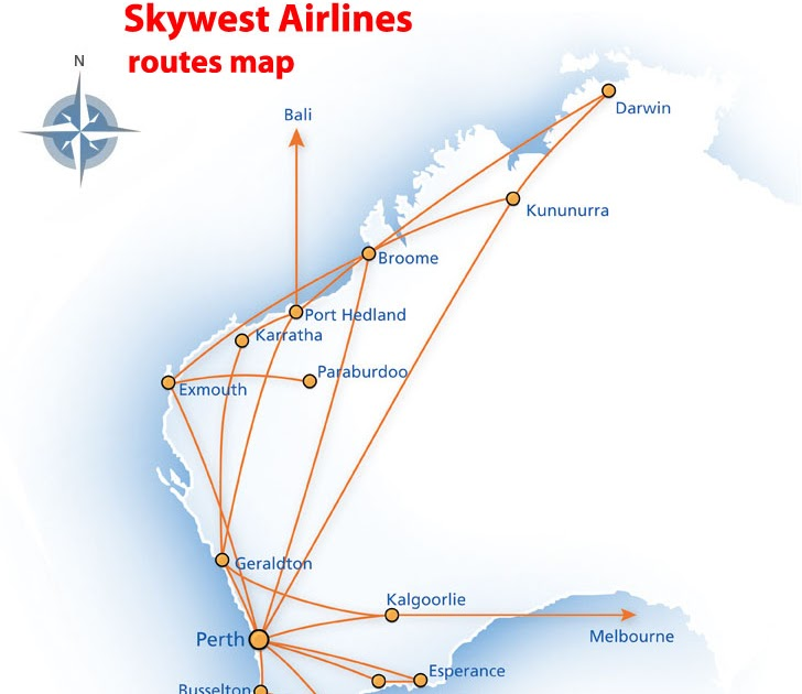 routes map: Skywest Airlines routes map on air niugini route map, alaska air flight route map, luxair route map, skywest dba united express, skywest airlines canadair regional jet 700, skywest airlines hubs, skywest inc, skywest airlines reservations, key lime air route map, america west express route map, united airlines destinations map, skywest airlines flight map, independence air route map, alaska air interactive route map, skywest crj, eastern air lines route map, skywest airlines fleet, envoy air route map, world airline route map, southwest airlines locations map,