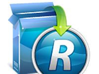 Revo Uninstaller - Software Uninstall Program Terbaik