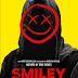 Trailer y sinopsis oficial: Smiley Face Killers ►Horror Hazard◄