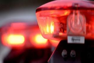 Mais um acidente é registrado próximo a Picuí na madrugada deste domingo (1º)
