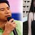 Non Showbiz Daughter of Kuya Will , Artistahin Sa Ganda According to the Netizens