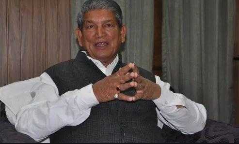 CBI की आड़ में हरीश रावत का मानसिक उत्पीडऩ कर रही है भाजपा:  रस्तोगी  - newsonfloor.com