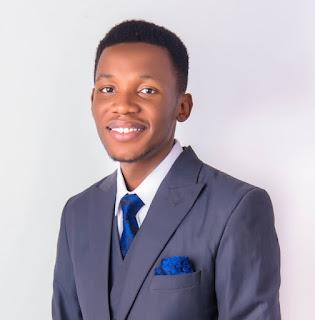 full Biography of Apostle Edu Udechukwu