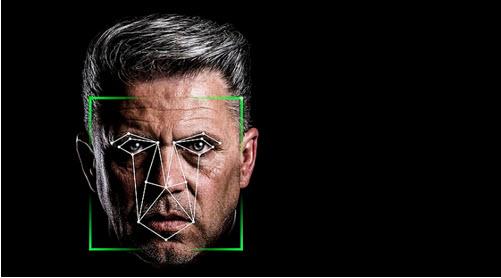 40 grupos de privacidad advierten que el reconocimiento facial amenaza la democracia