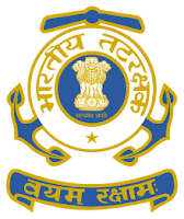 Coast Guard Navik Bharti