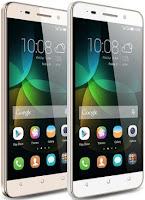 daftar harga hp android Huawei Honor 4C