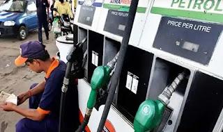 petrol-diesel-price-delhi