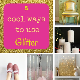 http://keepingitrreal.blogspot.com.es/2016/04/5-cool-ways-to-use-glitter.html