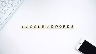 What Is The Google Adwords login