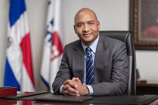 RD participa en el Congreso Latinoamericano de Telecomunicaciones