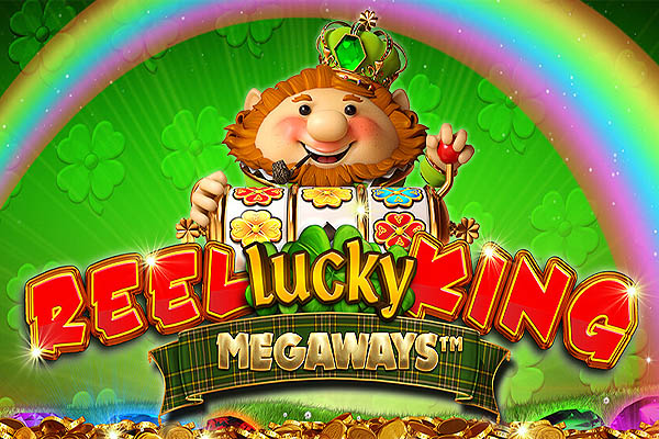 Main Gratis Slot Demo Reel Lucky King Megaways Inspired Gaming