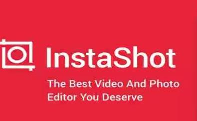 Cara Membuat Foto Menjadi Video Di Inshot Sobat It 99