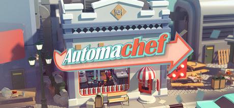automachef-pc-cover
