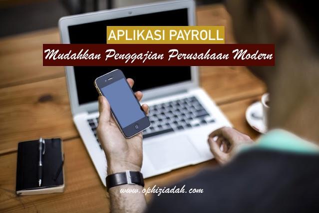 aplikasi-payroll-linovhr
