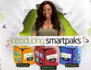 Etisalat-unlimite-smartpaks-data-plan-is-now-capped