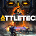 [7.8GB] Battletech Game for PC Free Download - Highly Compressed - Full Version