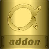 Descarga Addon ALFA KODI