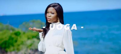 VIDEO < Jolie _ UOGA | download