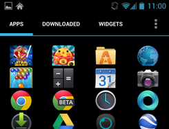 top-best-android-launchers-2015-download-best-launcher-for-android-download