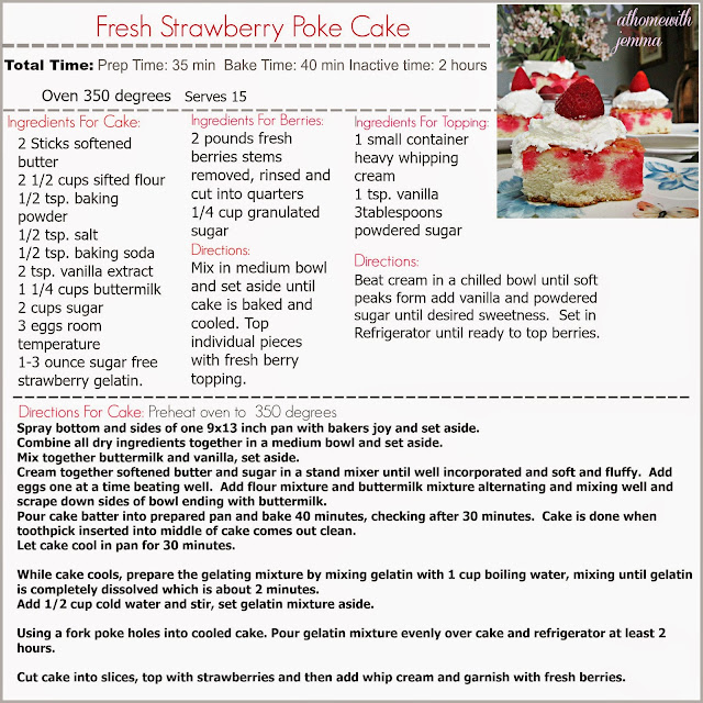 recipe-cake-spring-easy-fresh-strawberry