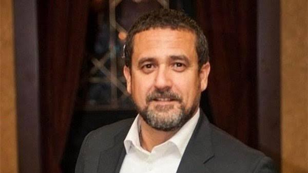 نادر شوقى: أغلى لاعب في مصر يساوي 15 مليون والأهلي لن يقدر على ثمن رمضان