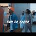 Tw Music - Num da Barra (Video Oficial) [Musica + Video Oficial]
