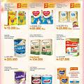 Katalog Indomaret Promo Terbaru 27 Mei - 2 Juni 2020