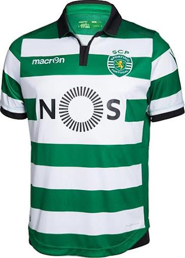 sporting-16-17-home-kit-2.jpg