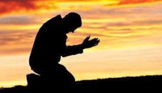 हुज़ूर ﷺ ने फ़रमाया :- Yeh 2 Gunah Kiye To 40 Din Tak Namaz Aur Dua Qubool Nahi Hogi