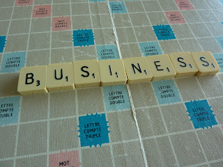 Mosaic Insurance can help you with all the insurance you need for your small business in Prescott