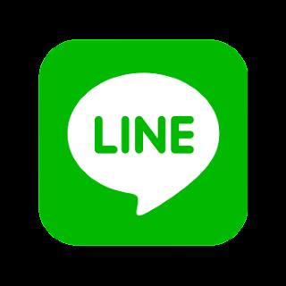 Cara Menghapus/Membatalkan Pesan yang Sudah Terkirim di LINE Messenger