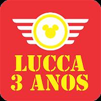 https://fruipartis.blogspot.com.br/2017/02/mickey-lucca.html