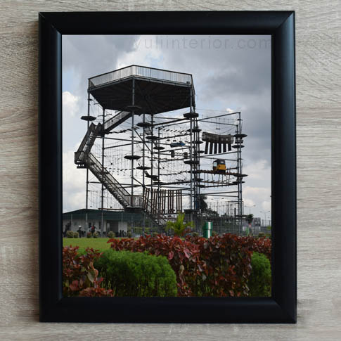 Wall Frames, Wall Art, Framed Prints in Port Harcourt Nigeria