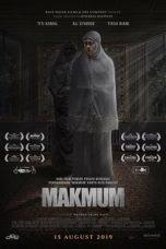 Makmum (2019)
