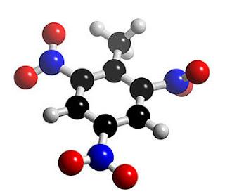 Laporan Praktikum Kimia Organik 1 - Aldehid dan Keton