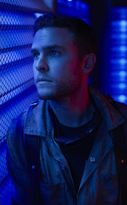 Agents Of Shield Season 6 Iain De Caestecker Image 1