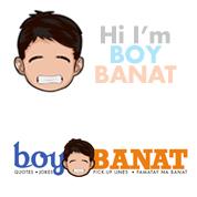 Tagalog Magkumpare Jokes and Pinoy Pare Jokes ~ Boy Banat