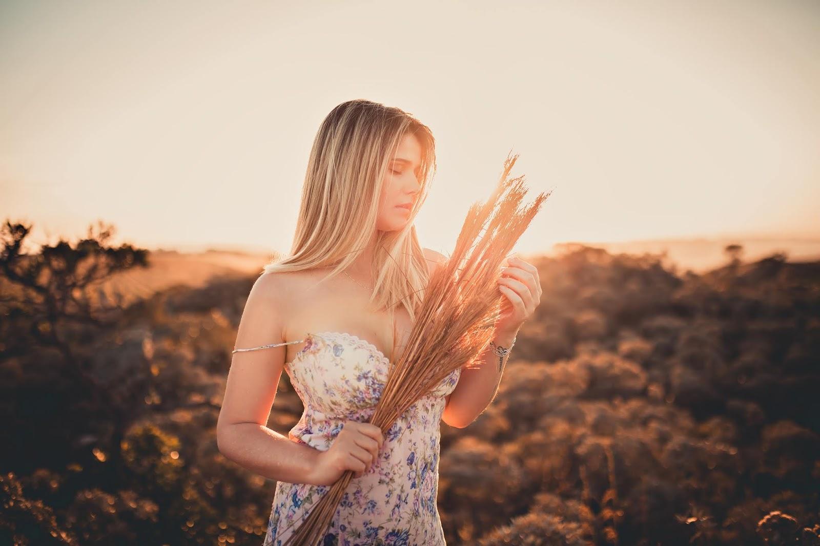 Amanda Placedino ensaio fotografico em araxa, drigo diniz