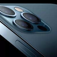 Mengapa Kamera iPhone 12 Pro Max Sangat Menarik Bagi Fotografer