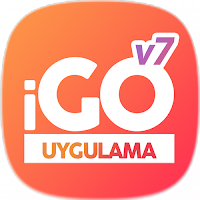 indirgo club uygulaması