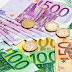 Róbert Hölcz: Kúpna sila peňazí v bankách klesá