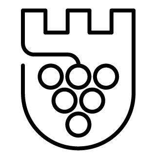 Stowarzyszenie Winiarzy Jury Krakowskiej
