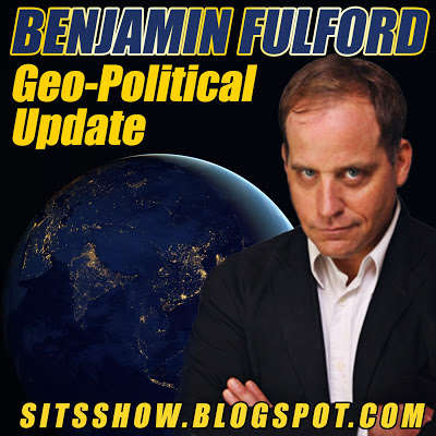 Benjamin Fulford -- July 25th 2016: Rothschild game plan was to reverse the results of World War I  Benjamin%2BFulford%2BGeo-Political%2BUpdates