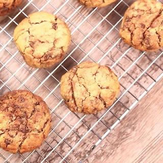 Cookies de Mike